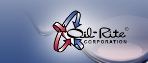 Oil-Rite Corporation