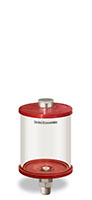 B5166-032AB4RW_Red Color Key Reservoir 1qt .5