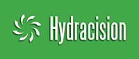 Hydracision Logo