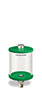 B5166-032AB4GW_Green Color Key Reservoir 1qt .5