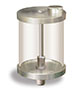 YB3186 Oil Cup w Filter Category